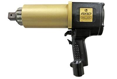 RAD氣動扭矩扳手46GX 1