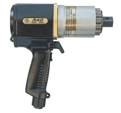 RAD氣動扭矩扳手1100NG-2 1