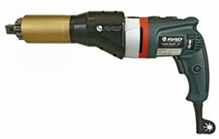 RAD電動扭矩扳手V14