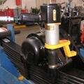 RAD氣動扭矩扳手1100NG-2 2