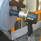 RAD氣動扭矩扳手1100NG 2