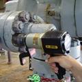 RAD氣動扭矩扳手475SL 2