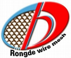 Anping Rongde County Wire Mesh Co.,Ltd.