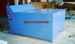 轴承专用油浴加热器