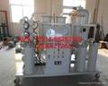 DZJ电厂专用透平油滤油机