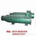 電廠除塵空氣加熱器 1