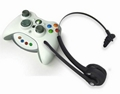 XBOX 360 Bluetooth Kits(GF-BTK-006)