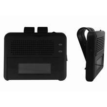 Handsfree Bluetooth Car Kits(GF-BTC-006)
