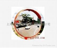 上海反光鏡