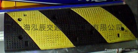 上海减速带 4