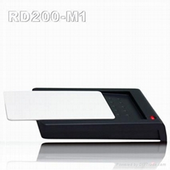 Desktop RFID USB Reader