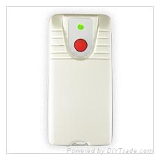 Bluetooth RFID Handheld Reader 1