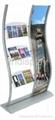 Leaflet Dispensers 1