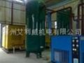 蘇州空壓機管道安裝