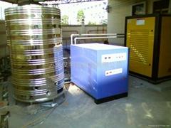 机电工程安装