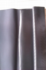 PVC bags tarpaulin