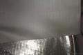 Phthalate free PVC tarpaulin