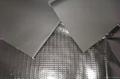Phthalate free PVC tarpaulin 2