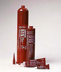 乐泰 Loctite 515 厌氧型平面密封胶