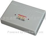 GRQ-03C計算機視頻干擾器