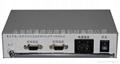 GRQ-03計算機干擾器 2