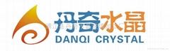 浦江縣丹奇水晶玻璃加工廠