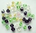 水晶玻璃珠 4