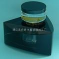 水晶汽車香水瓶 4