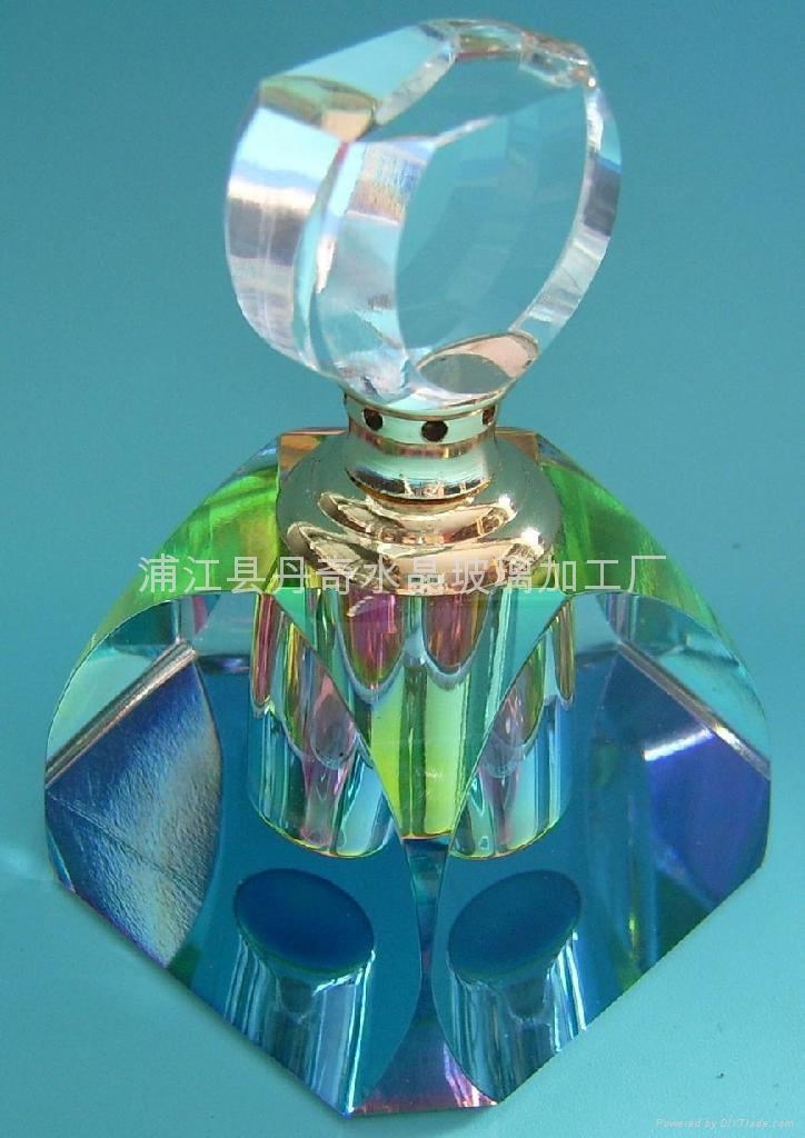 汽車香水瓶 2