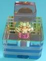 汽車香水瓶 3