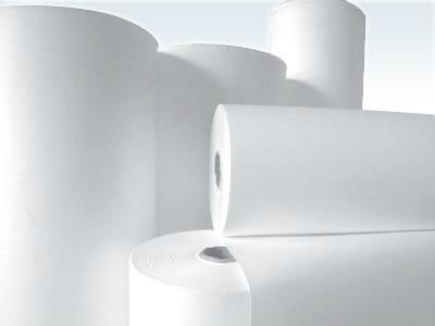 ... > Textile & Leather > Fabrics > Non-woven Cloth & Industrial Fabrics