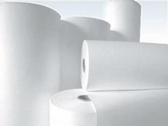 Polypropylene Melt-Blown Filter Media