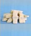 氯丁橡胶CR121