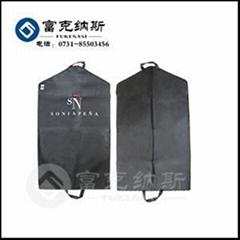 温州环保袋