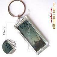 钥匙扣 2