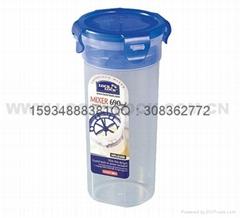 西安促销礼品塑料杯