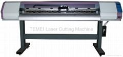 Digital eco-solvent printer