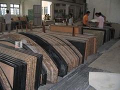countertop/stone countertop/granite countertop