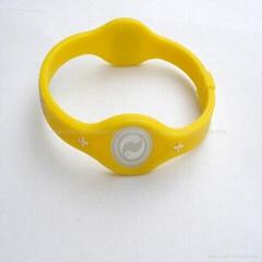 core balance wristband