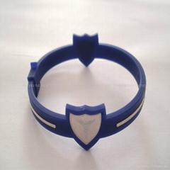 Cutomized Balance rubber band