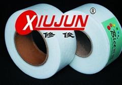 fiberglass tissue tape