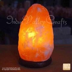 Himalayan Salt Lamps China : HIMALAYAN SALT Products - DIYTrade China manufacturers suppliers directory