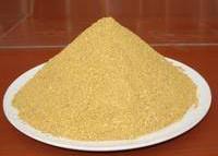 corn gluten feed 1