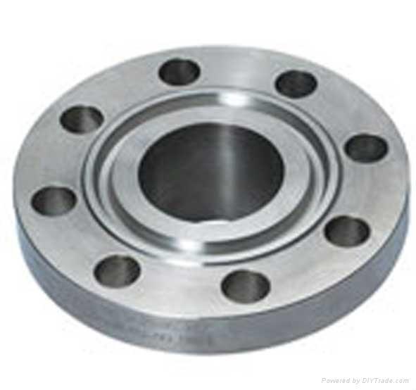 Socket welding flanges so shengze china manufacturer