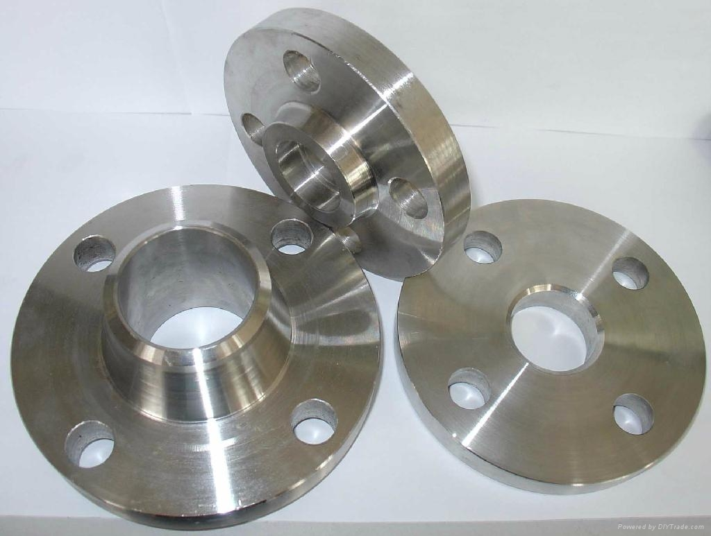Carbon steel flanges sl k csf china manufacturer