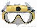 潜水摄像机 4