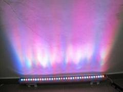 LED洗牆燈/led氾光燈