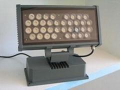 led投光燈/led氾光燈