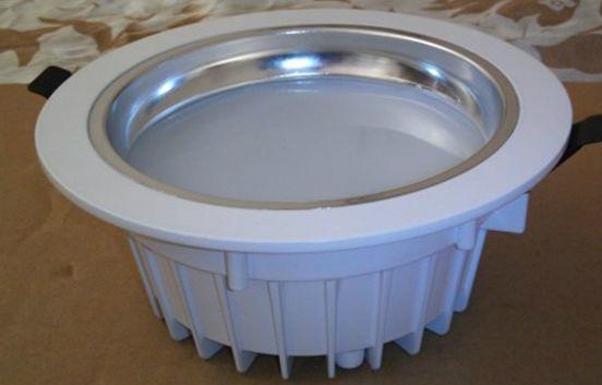 供應高品質高亮LED筒燈 3瓦 1