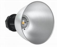 供应高亮LED工矿灯 50W